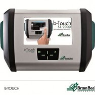 Diagnosi brain bee b-touch ed f-touch